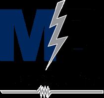 MB Électrique