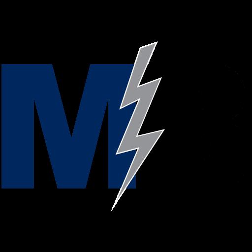 MB Électrique Icon